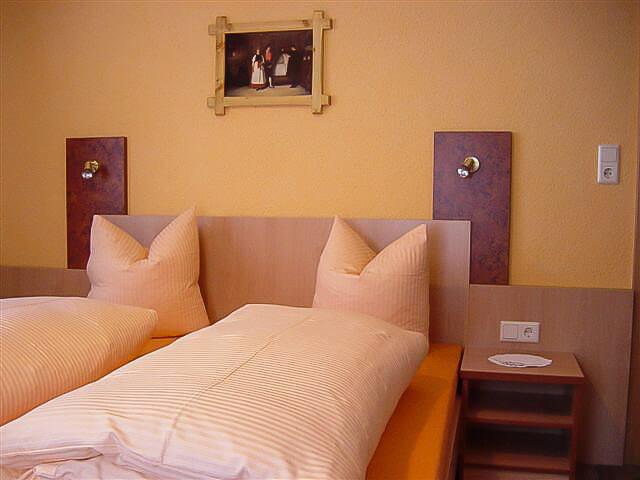 Schlafzimmer-Wohnung-1
