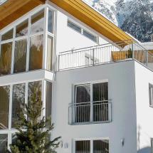 Winterbild-Haus-Silvana-Gries