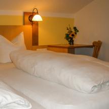 Wohnugn-2-Bett