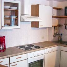 Wohnung-1-Küche