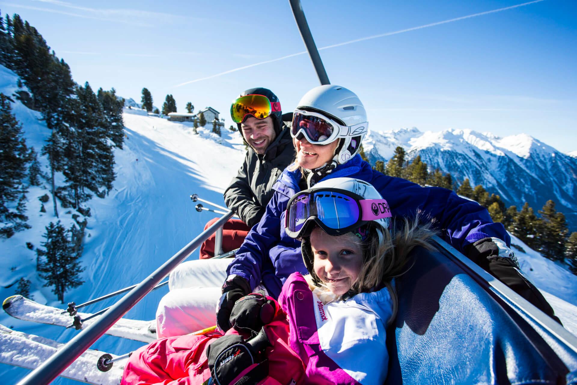 hochoetz_skifahren_14_15