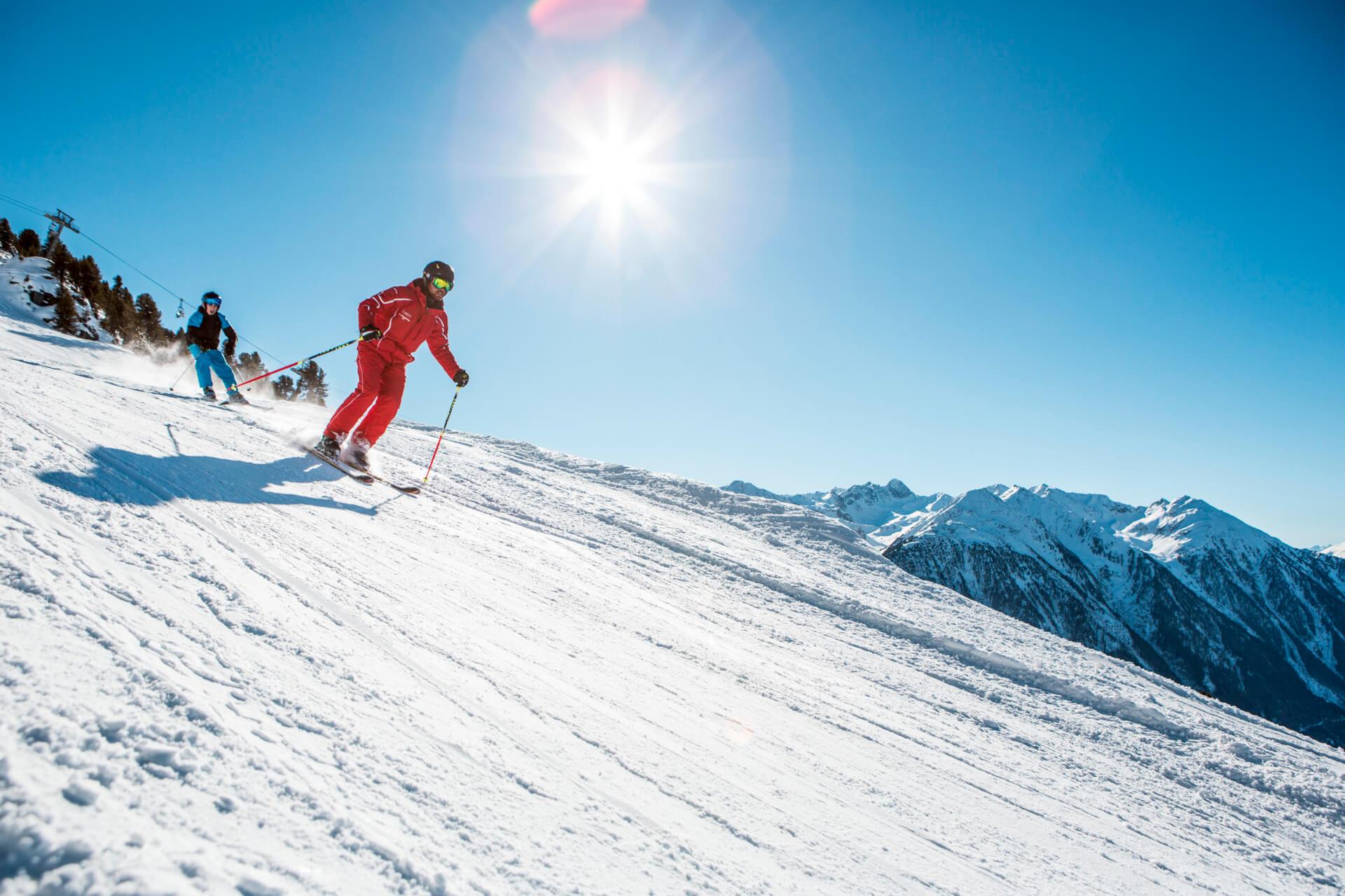 hochoetz_skifahren_44_15
