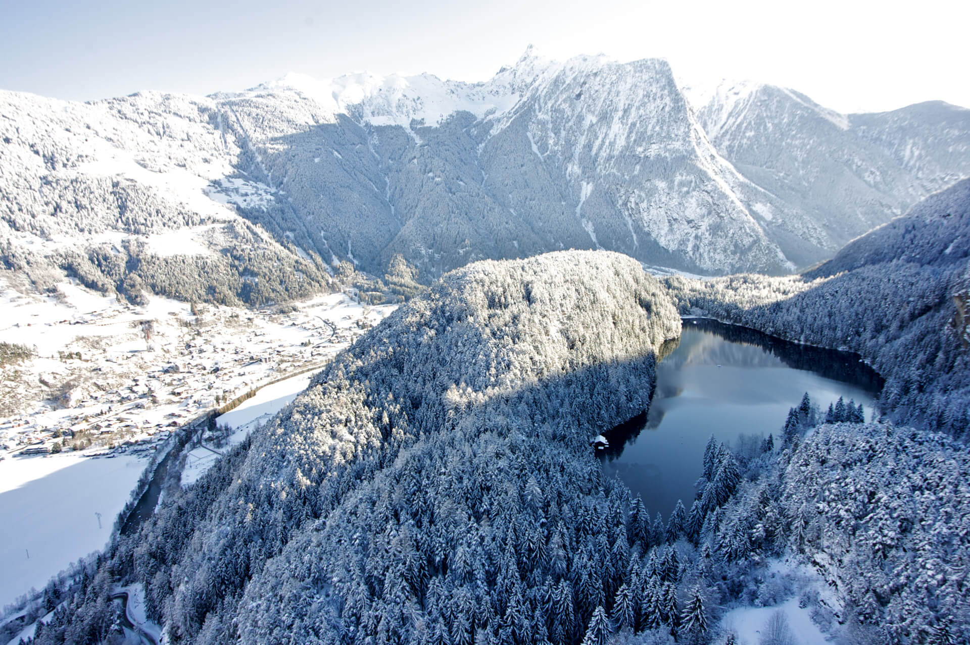 oetz_piburgersee_winter_02_08