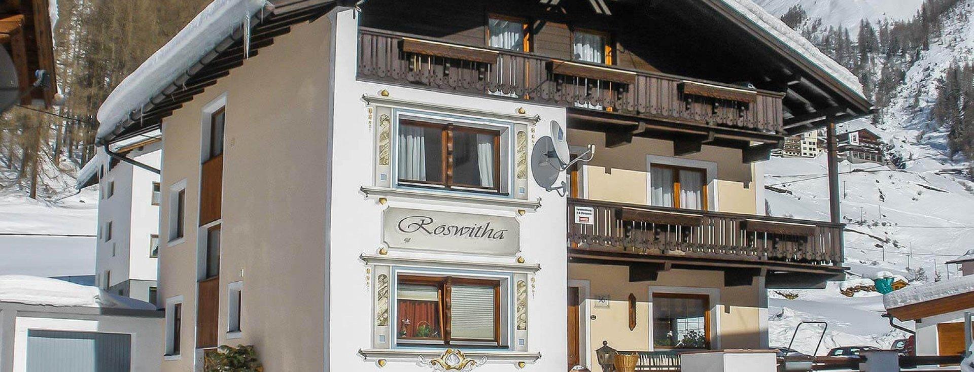Winterbilder-Haus-Roswitha-und-Apart-Silvana-012