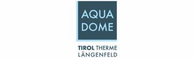 aqua_dome_logo