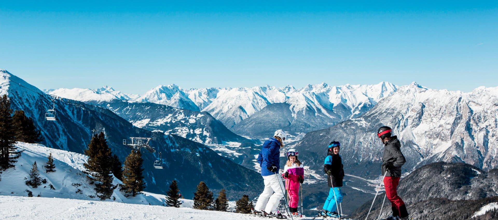 hochoetz_skifahren_16_15